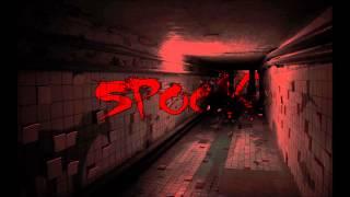 "Halloween Trap Type Beat - ""Spook"""