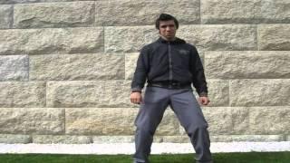 Owl City feat Carly Rae Jepsen Good Time - Parody/Eu sou o Trident