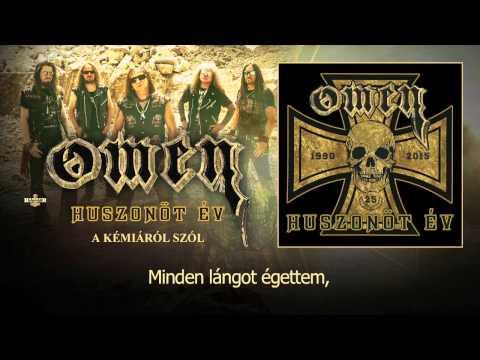 omen-a-kemiarol-szol-hivatalos-szoveges-video-official-lyric-video-zenekar-omen