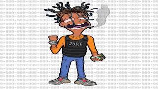"[FREE] Juice Wrld Type Beat 2018 - ""RUSH"" | Rap Instrumental"