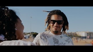 Deejay Telio- Plateia [Videoclip Oficial HD] Directed by 99ProblemzTv