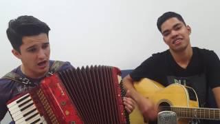Seu Oposto - George Henrique e Rodrigo (Cover Luccas e Léo)