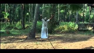 Vamanapuram Bus Route Malayalam Movie | Jagathysreekumar | Aspires to Become Minister width=