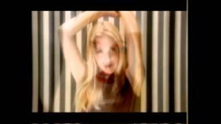 La Cumbia - Porque te Amo (Video Oficial)