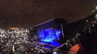 20160423 concerto arena baglioni morandi QPGA