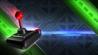 Awesome Retro Gaming Intro or Outro