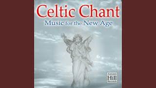Celtic Chant: Jesu