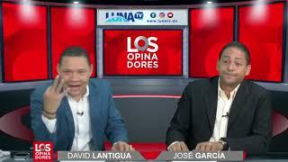 Datos impactantes sobre el atentado contra   Ex pelotero David Ortiz