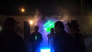 Cumbias en Accion...    (DJ TINOCO)     www.playsonido.com