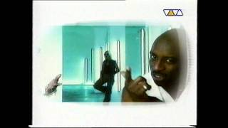 CC Catch feat Krayzee - I can´t lose my heart tonight ´99
