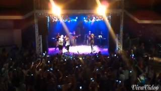 Cabelos de Algodão - Fly Br (Teenage Party)