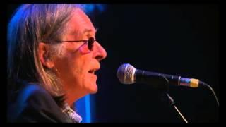 Dougie MacLean's Caledonia Cantata Promo Video