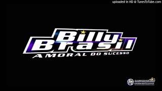 MELODY - BILLY BRASIL - MEGA SHOW (SÃO LUIZ)