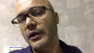 Fernando Rocha apoia Dany Duarte na sua candidatura a JA