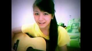 Peninsula Musicians cover Cinta Terbaik(Official Cover)