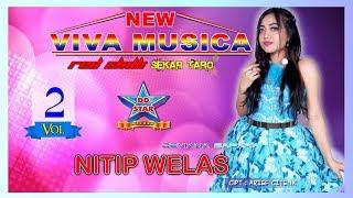 Nitip Welas - Deviana Safara
