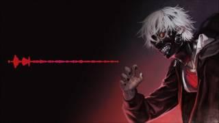 •• Nightcore •• Oneeva - Platform 9