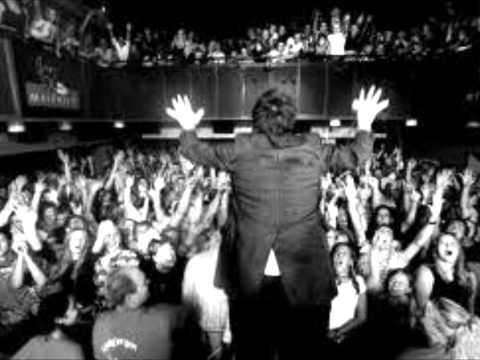 kaizers-orchestra-vare-demoner-lyrics-hhegehagen