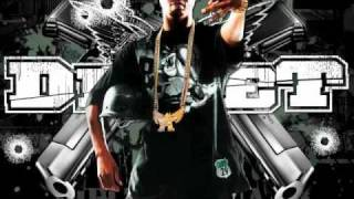 Juelz Santana - King Of The Streets - Instrumental - Prod By The Synthesis