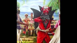 Mac Miller - Diablo [CDQ] [HQ]