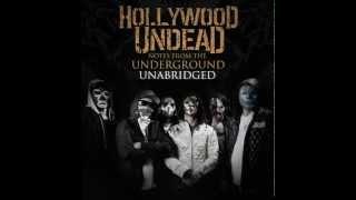 Hollywood Undead Kill Everyone (Lyrics In Description)