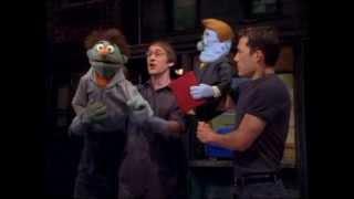 If You Were Gay - HQ - Avenue Q - Original Broadway Cast