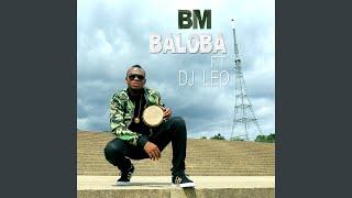 Baloba (feat. DJ Leo)