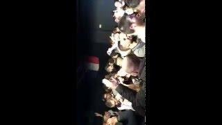 MANUEL RO  @  Club 999   16/01/2016