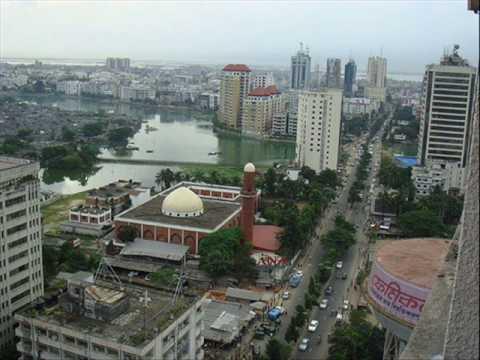 bangladesh in photos.wmv