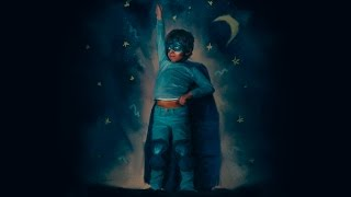 The Chainsmokers & Coldplay Vs Blink 182 - Something Like Adam's Song (Djs From Mars Bootleg)