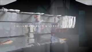 SOCIAL CLUB feat. CALLUM HAMMETT & LEROY ROBERTS