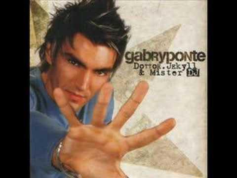gabry-ponte-pinochio-hq-vinyl-inferarkuvio