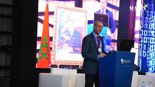 Conférence internationale sur la protection de la vie privée et des données personnelles en Afrique