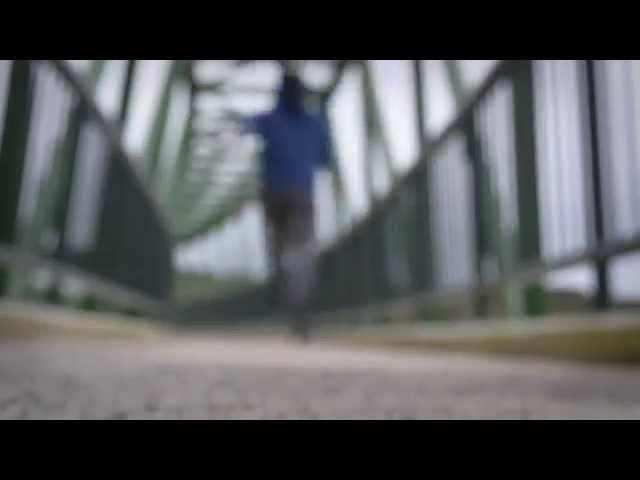"""Videoclip oficial de la canción """"Doble o nada"""" de Origen."""