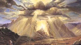 UCKG Like the Mountains of Sion (Salvatore)