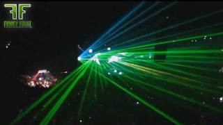 Max Robbers - EXTRAVAGANZA Official Music Video Electro House New Hit 2010 Anthem Song SILVESTER