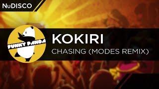 Nu Disco | Kokiri - Chasing (MODES Remix)