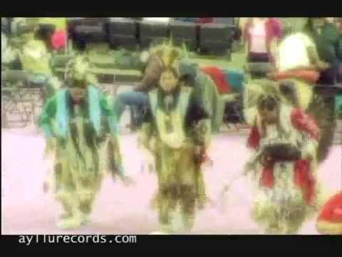 sacred-spirit-ly-o-lay-ale-loya-nft187