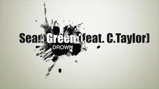 Leandro Leonardi / BRING ME THE HORIZON - Drown (Cover by SEAN GREEN feat. C.TAYLOR) Acoustic
