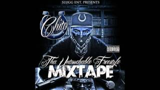 CHITO-WHAT'S THE DEAL (FREESTYLE)