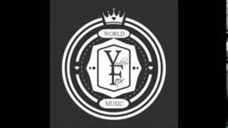 Deejay Yudifox Feat Puto Marcio - African Scream Remix - [2014]