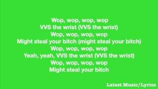 Guccie Mane - Tone It Down Lyrics