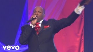 Donnie McClurkin - The Great I Am