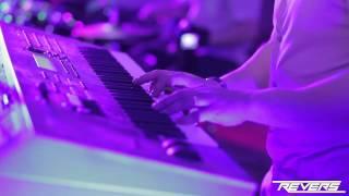 Zespół Revers Konin - Beata z Albatrosa (cover)