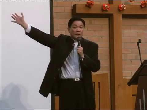 主耶穌快再來! (1)