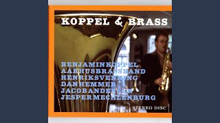 All That Brass - Big Brass - I (B. Koppel)