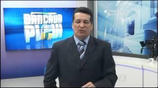 Tony Trindade - Acredite e lute
