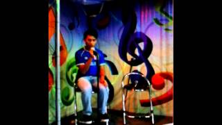 paano na kaya (eldie cover)