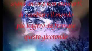 L'amore fa miracoli - Cristian Imparato e Mattia Rossi