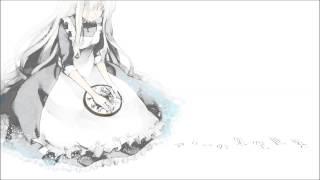 【Jin feat  Lia & Maya】Marry no Kakuu Sekai